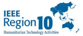 HTA, IEEE Region 10